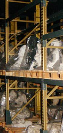 stockage2-438