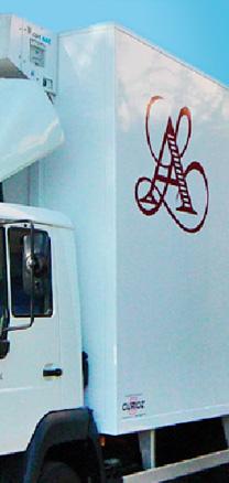 transport0-438