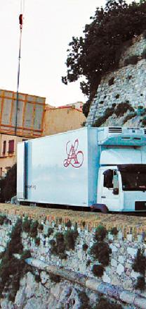 transport2-438